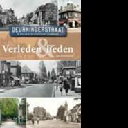 Deurningerstraat Verleden & Heden