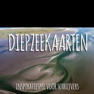 Diepzeekaarten