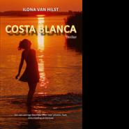 Costa Blanca Ilona van Hilst