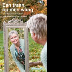 Een traan op mijn wang - Gerda Duin