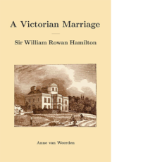 Anne van Weerden - A Victorian Marriage