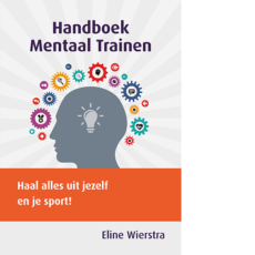 Handboek mentaal trainen