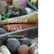 True natural food