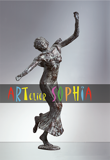 ARTelier Sophia