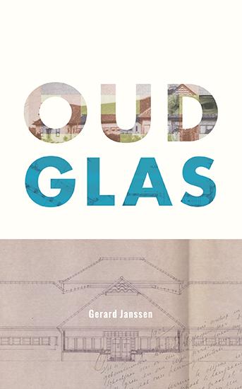 Oud Glas