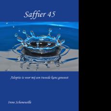 Saffier 45