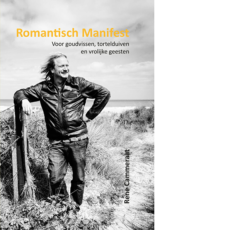 Romantisch Manifest
