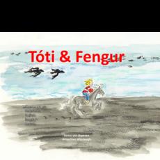 Tóti & Fungur
