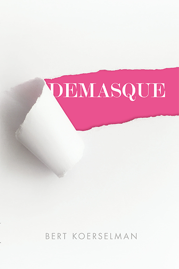 Demasque