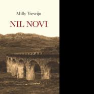 Nil Novi