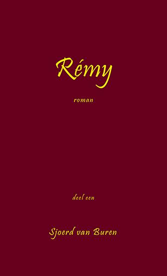 Rémy, deel een