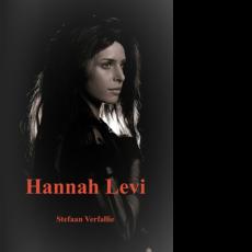Hannah Levi
