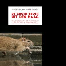 Kees Geijtenbeek Hubert-Jan van Boxel