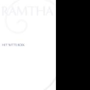Het witte boek