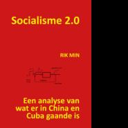 Socialisme 2.0