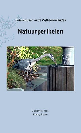 Natuurperikelen