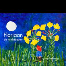 Floriaan de tuinkabouter