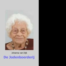 De Jodenboerderij Johanna van Dijk