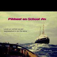 Pikheet en Schoot-An