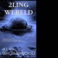 2LINGWERELD HENK BRUINEWOUD