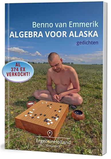 Algebra voor Alaska