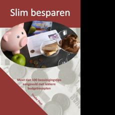 Slim besparen