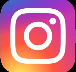 Je boek promoten via instagram