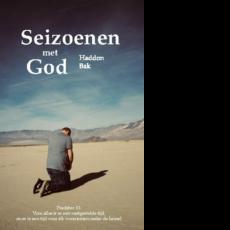 Seizoenen met God