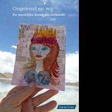 Ongetemd en vrij - Gerda Duin