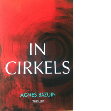 In Cirkels - Agnes Bazuin