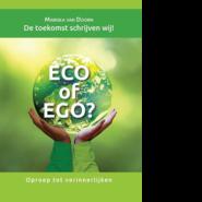 Eco of Ego