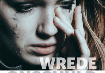 Wrede onschuld