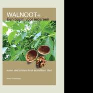 Walnoot + een boom voor iedereen