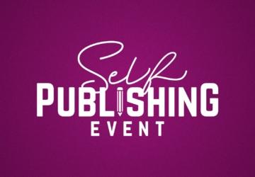 Selfpublishing Event