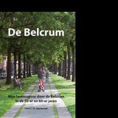 De Belcrum