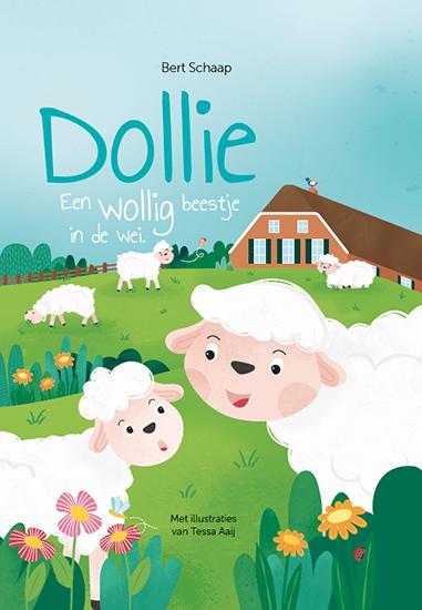 Dollie