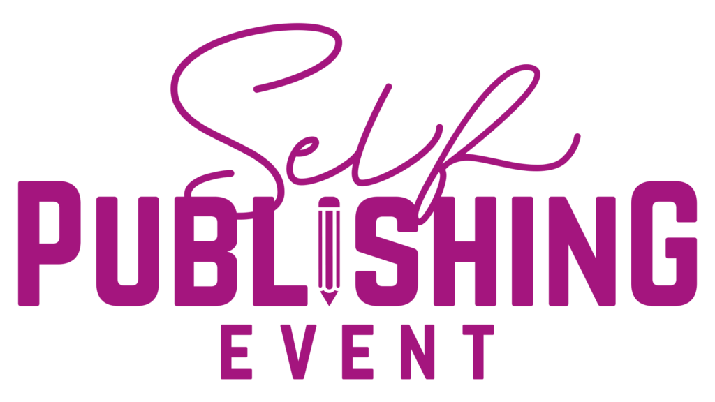 Selfpublishing Event 2019