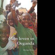 Mijn leven in Oeganda