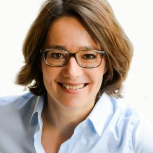 Agnes Bazuin