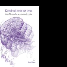 kookboek voor het leven