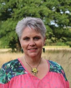 Gerda Duin