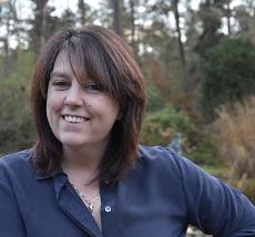 Marianne Swinkels