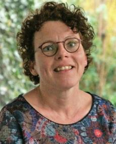 Freya Gerritsen