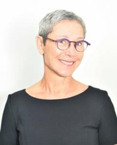 Thea Christina van Dijk