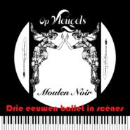 Marion Moulen