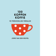 100 koppen koffie