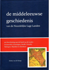 De middeleeuwse geschiedenis