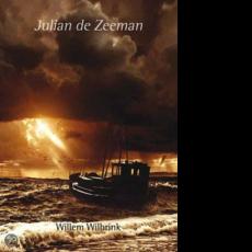 Julian de Zeeman