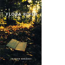Flora River