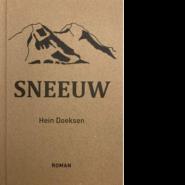 SNEEUW - Hein Doeksen